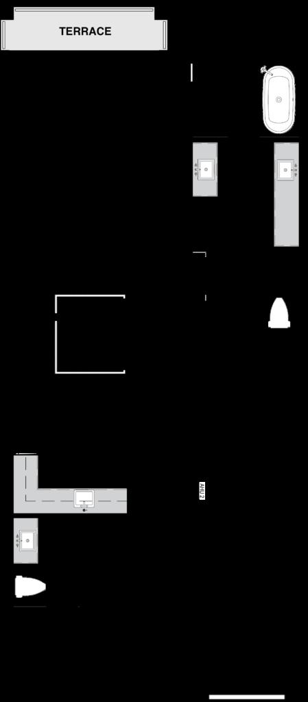 Aura Level Three