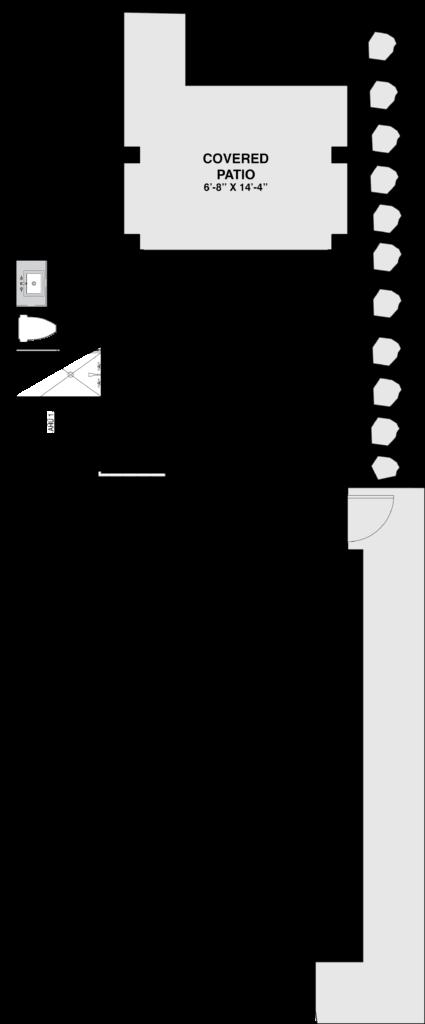 Eden Level One