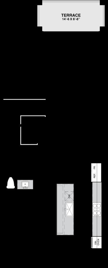 Eden Level Two