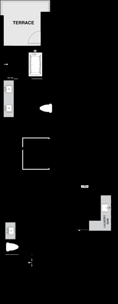 Eden Level Three