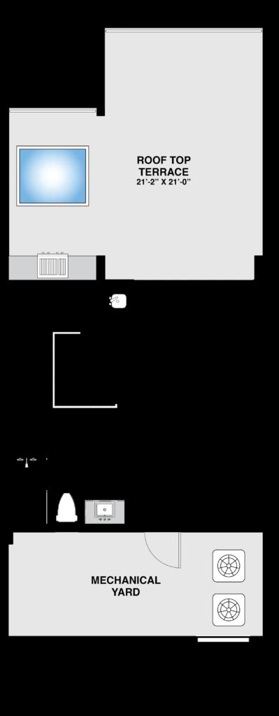 Eden Level Four